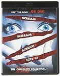 The Complete Scream Collection (Screa...