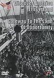 echange, troc Discover America - Ellis Island [Import anglais]