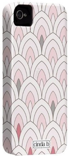 case-mate-barely-there-cinda-b-designer-case-for-apple-iphone-4-4s-scala