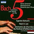 Bach und S�hne