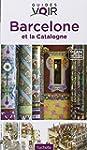 Guide Voir Barcelone et Catalogne