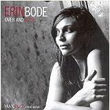 echange, troc Erin Bode - Over And Over
