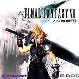 echange, troc Final Fantasy VII