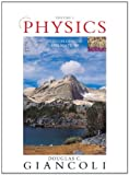 img - for Physics: Principles With Applications Plus MasteringPhysics with eText -- Access Card Package (7th Edition) book / textbook / text book
