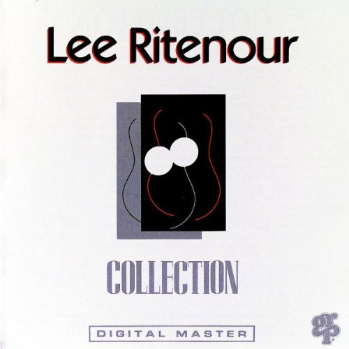 Collection by Lee Ritenour