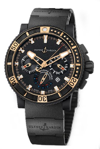 ulysse-nardin-black-sea-chronograph-watch-353-90-3c