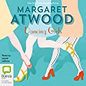 Dancing Girls Audiobook by Margaret Atwood Narrated by Laurel Lefkow