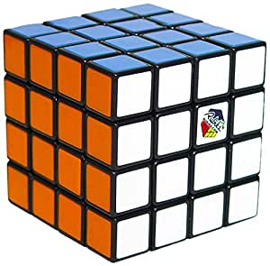 4x4 patterns rubiks cube