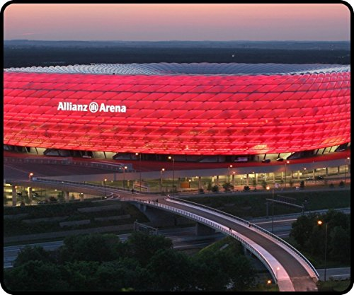 personalized-gifts-allianz-arena-fashion-designs-non-slip-best-large-gaming-pad-mouse-pads-300x250x3