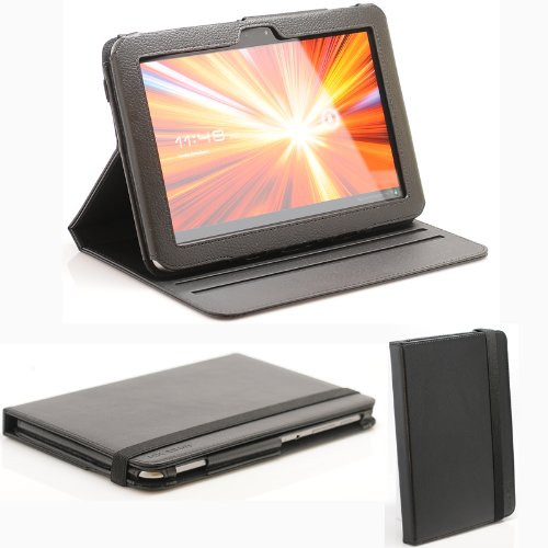 Samsung 8 Inch Tablet Case