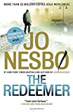 img - for The Redeemer: A Harry Hole Novel (6) (Harry Hole Series) book / textbook / text book