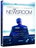 The Newsroom - Temporada 3 [DVD] España