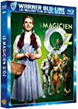 Le Magicien d'Oz [Blu-ray]