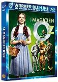 echange, troc Le Magicien d'Oz [Blu-ray]