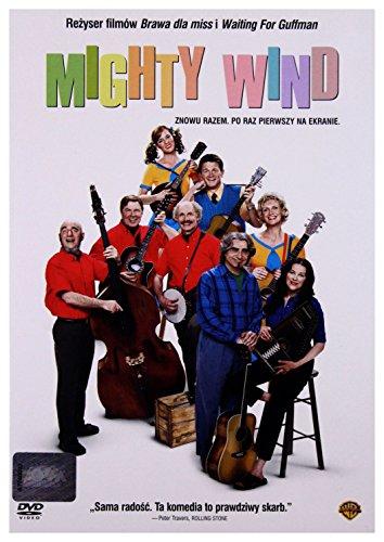 a-mighty-wind-dvd-import-keine-deutsche-version