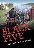 echange, troc Black Five [Import anglais]