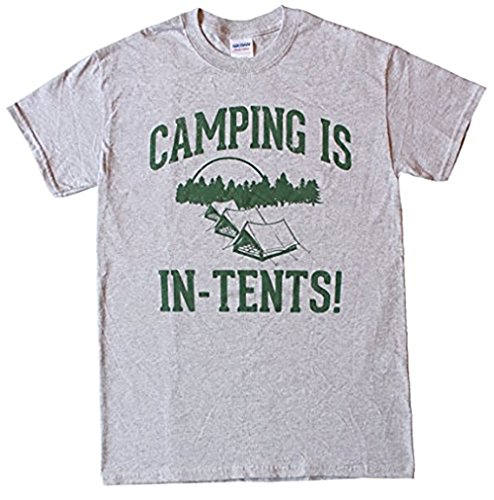 CAMPING-IS-IN-TENTS-Funny-Intense-Mens-Cotton-T-Shirt