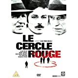 Le Cercle Rouge [Import anglais]par OPTIMUM RELEASING