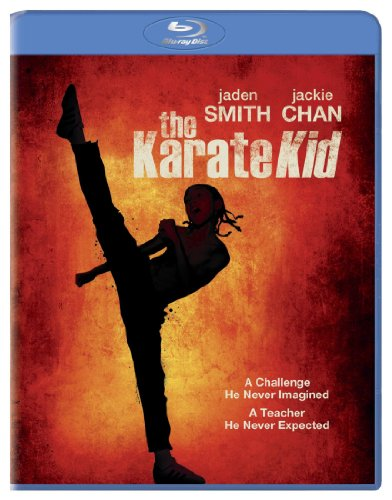 karate-kid-usa-blu-ray