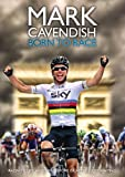 Mark Cavendish: Born to Race [DVD] [2012]