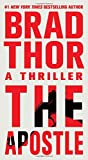 The Apostle: A Thriller (Scot Harvath)