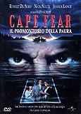 Acquista Cape Fear - Il Promontorio Della Paura (1991) (2 Dvd)