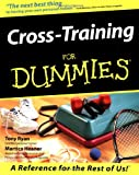 img - for Cross-Training For Dummies book / textbook / text book