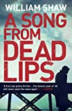 A Song from Dead Lips (Breen and Tozer)