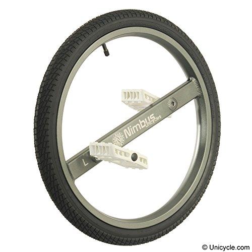 20-nimbus-aluminium-ultimate-wheel-silver