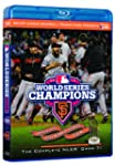 Official 2012 World Series Film - San...