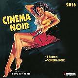 Cinema Noir 2016