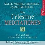 Die Celestine Meditationen | James Redfield