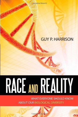 guy harris the incredible essay Dr alice roberts travels the globe to discover the incredible story of how humans the incredible human journey 2009 and when a new guy comes along he's.