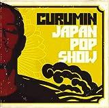 Curumin - Japan Pop Show