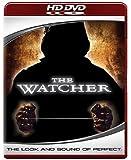 The Watcher [HD DVD]