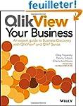 QlikView Your Business: An expert gui...