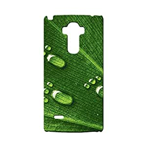 BLUEDIO Designer Printed Back case cover for OPPO F1 - G4926