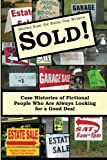 img - for Sold! book / textbook / text book