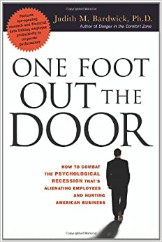 a review of employee motivations in mervynss california Research from the university of california found that motivated employees were 31% more productive, had 37% higher sales, and were three times more creative than demotivated employees they were also 87% less likely to quit, according to a corporate leadership council study on over 50,000 people.