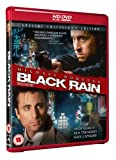 Black Rain [HD DVD]
