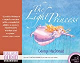 img - for The Light Princess (CD Binder Edition) [UNABRIDGED] book / textbook / text book