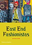 img - for East End Fashionistas book / textbook / text book