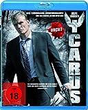 Image de Icarus-Uncut Edition (Blu-Ray) [Import allemand]
