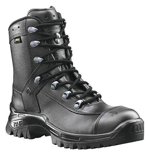 size-45-haix-airpower-x21-gore-tex-waterproof-work-boot-uk-size-105