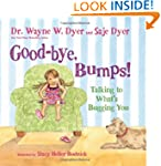 Good-bye, Bumps!: Talking to What's B...