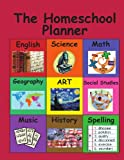 The Homeschool Planner