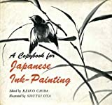 A Copybook for Japanese Ink-Painting