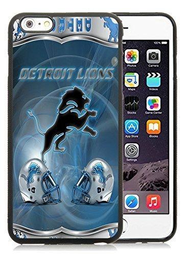 iphone-6plus-casecustom-apple-iphone-6plus-protective-skin-detroit-lions-34-black-phone-case-for-iph
