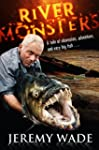 River Monsters (English Edition)
