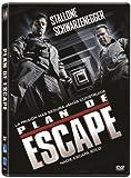 Plan De Escape [DVD]